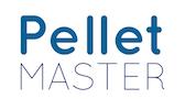 Pelletmaster.at